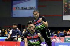 26 Atlet Bakal Tampil di Kejuaraan Dunia Badminton Junior 2019