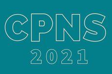 Simak, Berikut Instansi yang Membuka Formasi CPNS 2021 untuk Lulusan SMA/Sederajat
