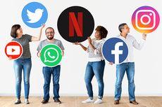 Cara Beli Paket Internet Telkomsel Online Lewat Aplikasi atau Website