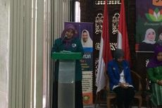 Anggota DPR dari PKB Sebut Jakarta Belum Ramah Anak dan Perempuan