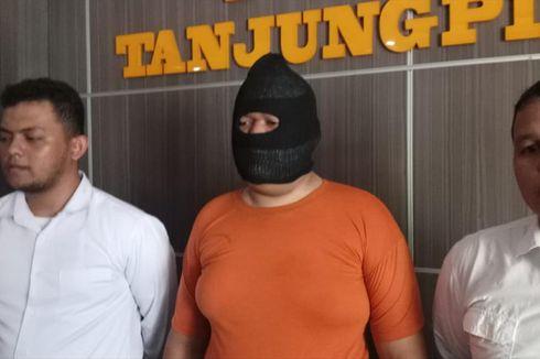 Guru Pelaku Seks Menyimpang Ditangkap, Korbannya Mulai Semangat Belajar