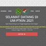 5 Prodi Favorit Perguruan Tinggi Keagamaan Islam Negeri 2021