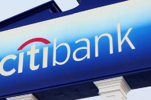 Hengkang dari Bisnis Bank Ritel, Citibank Minta Nasabah Tak Tutup Kartu Kredit