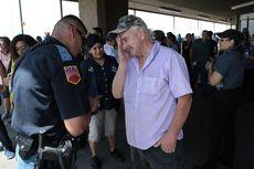 Insiden Penembakan Massal Texas, KJRI Imbau WNI di El Paso Waspada