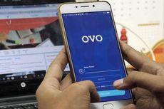 Cara Isi Saldo Ovo Lewat Mobile Banking dan Internet Banking