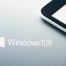 Microsoft Pastikan Sistem Operasi Windows 10X Batal Meluncur