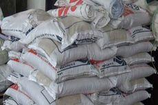 Bulog Bakal Gelontorkan 450.000 Ton Beras untuk Bansos Pandemi