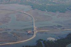 Pastika Pilih Soekarno-Hatta sebagai Nama Jalan Tol Bali