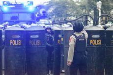 Kronologi Penyekapan Polisi di Bandung Versi KAMI Jabar, Relawan: Bukan Disekap, tapi Diselamatkan