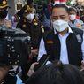Eri Cahyadi Targetkan Vaksinasi di Surabaya Rampung 100 Persen dalam 40 Hari, Asalkan...