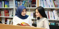 Tawarkan Prospek Kerja Menjanjikan, 3 Jurusan Kuliah Ini Diminati Banyak Mahasiswa