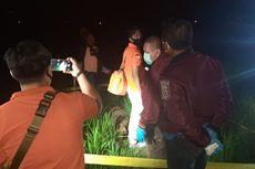 Jebakan Tikus Beraliran Listrik Sudah Telan 11 Korban Jiwa di Ngawi