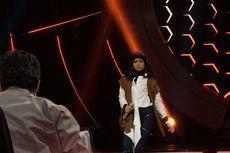Bawakan Jaran Goyang di Indonesian Idol, Ayu Dipuji