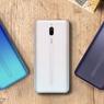 Selisih Harga Rp 200.000, Ini Bedanya Redmi 8A dan Redmi 8A Pro