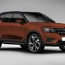Renault Mau Bawa SUV Kiger ke Indonesia