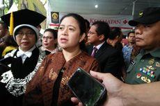 Ketua DPR Minta Sosialisasi 4 Pilar Kebangsaan Manfaatkan Medsos