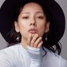 Lee Hyori Ungkap Alasan Hapus Akun Instagram, Kerap Terima DM Minta Uang