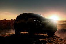 [POPULER OTOMOTIF] Pajero Sport Facelift Meluncur 16 Februari 2021   Mobil Bekas Harga Rp 50 Jutaan, Ada City, Stream sampai BMW