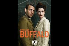 Sinopsis Operation Buffalo, Tayang 28 Februari di Netflix