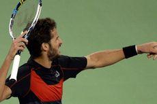 Hingga Awal 2021, Pengurangan Jumlah Hadiah Tenis Terus Berlangsung