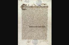 Perjanjian Tordesillas, Ketika Spanyol dan Portugis Membagi Dunia