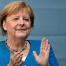 Hasil Pemilu Jerman Sangat Ketat, Ketidakpastian Selimuti Siapa Pengganti Angela Merkel