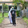 UPDATE: Tambah 46, Total Pasien Sembuh dari Covid-19 Jadi 426 Orang