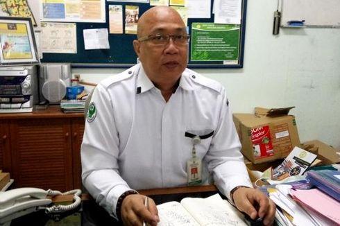 RSUP dr Sardjito Siapkan Ruangan Khusus dan Tenaga Medis Antisipasi Virus Zika