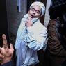 Saat Tiga Banding Rizieq Shihab Kandas Seluruhnya di Tingkat Pengadilan Tinggi DKI
