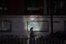 Dirilis, Dua Film tentang Awal Pandemi di Wuhan, Bagaimana Kisahnya?
