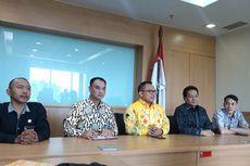 Fraksi Golkar DPRD DKI Buka Pos Pengaduan bagi Warga di Kantornya