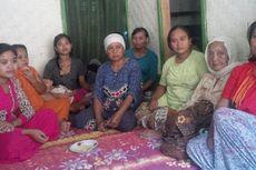 Alasan Nenek dari Purwakarta Ikuti Sayembara Orang Tertua di Dunia