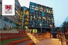 Beasiswa S1/S2 University of Tasmania Australia, Tertarik?