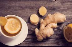 8 Minuman Sehat yang Baik Dikonsumsi Sebelum Sarapan