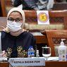 [POPULER NASIONAL] Relawan Uji Klinis Vaksin Nusantara Alami Kejadian Tak Diinginkan | Penyuntikan Vaksin Nusantara di RSPAD Tak Berkaitan dengan BPOM