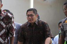 Kehilangan Anas, Demokrat Rugi Besar
