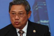 Presiden Pantau Pelemahan Nilai Tukar Rupiah