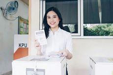Tugas Angela Tanoesoedibjo Sebagai Wamen: Promosi Pariwisata Indonesia