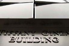 Tiffany Building Jatuh ke Tangan Taipan Terkaya Kedua Jepang