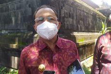 Arak, Brem, hingga Tuak Bali Kini Legal Diproduksi dan Dikembangkan