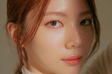 Korban Manipulasi Voting Produce 48, Lee Ga Eun, Angkat Bicara