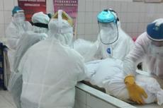 ICJR Sayangkan Penetapan Tersangka 4 Petugas Forensik karena Mandikan Jenazah Wanita