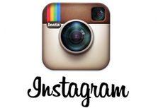 Instagram Ads Mulai Ramaikan Indonesia