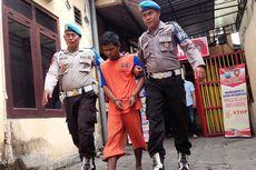 9 Korban Perkosaan Pemuda Jombang, 6 Saudara Sepupu hingga Pacar Adiknya