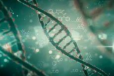 Penyuntingan Gen, Harapan Baru dalam Menghindari Kelainan Genetika