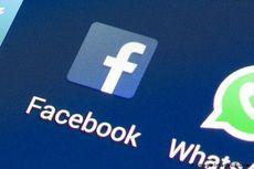 Guru Besar Unpad: Media Sosial Hancurkan Nilai Kemanusiaan