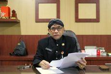 Tempat Tidur Pasien Covid-19 di Jateng Telah Terisi 75 Persen, Tersisa 1.235