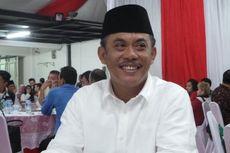 Prasetio: Jabatan Lasro dan Andi Baso Seharusnya Dikembalikan jika Tak Terbukti Bersalah