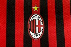 Resmi! AC Milan Sekolahkan Beknya ke Istanbul Basaksehir