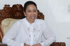 Ini Langkah Rini Soemarno Cegah Korupsi di BUMN